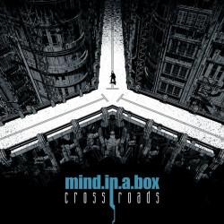 mind.in.a.box - Crossroads