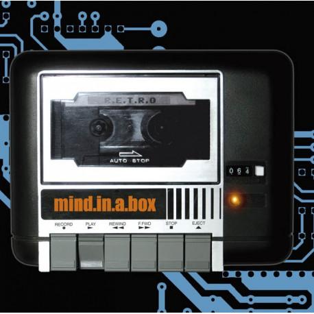 mind.in.a.box - R.E.T.R.O