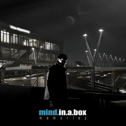 mind.in.a.box - Memories (FLAC DOWNLOAD)
